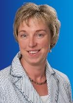 Marion Gellermann